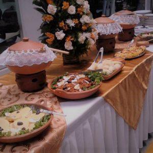 eyl-recepciones-buffet-catering-7-300x300
