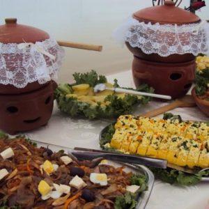 eyl-recepciones-buffet-catering-9-300x300