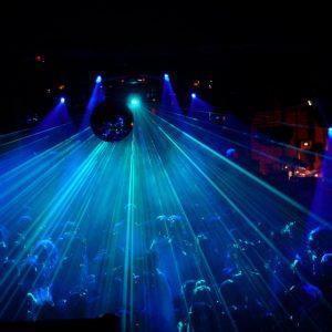eyl-recepciones-sonido-luces-1-300x300
