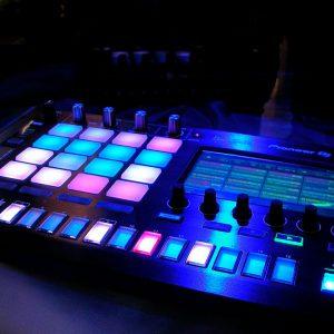 eyl-recepciones-sonido-luces-2-300x300