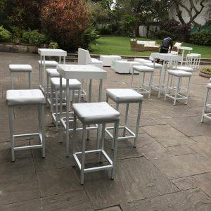 eyl-recepciones-alquiler-mobiliario-41-300x300
