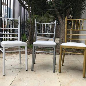 eyl-recepciones-alquiler-mobiliario-46-300x300