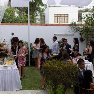 eyl-recepciones-buffet-catering-12-300x300