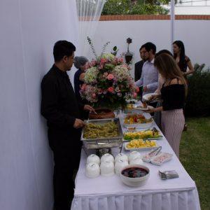 eyl-recepciones-buffet-catering-13-300x300
