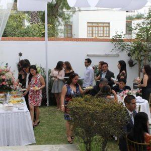 eyl-recepciones-buffet-criollo-300x300