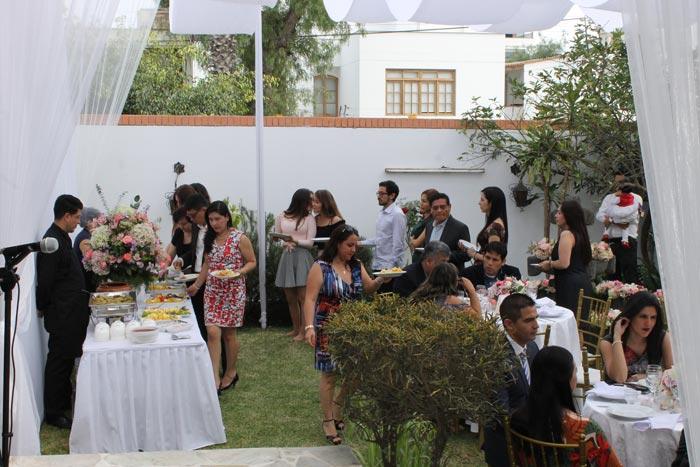 eyl-recepciones-buffet-criollo