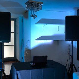 eyl-recepciones-toldo-sonido-luces-300x300