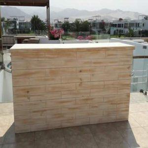 Barra-bar-wash-300x300