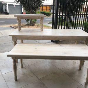 Mesa-de-madera-300x300